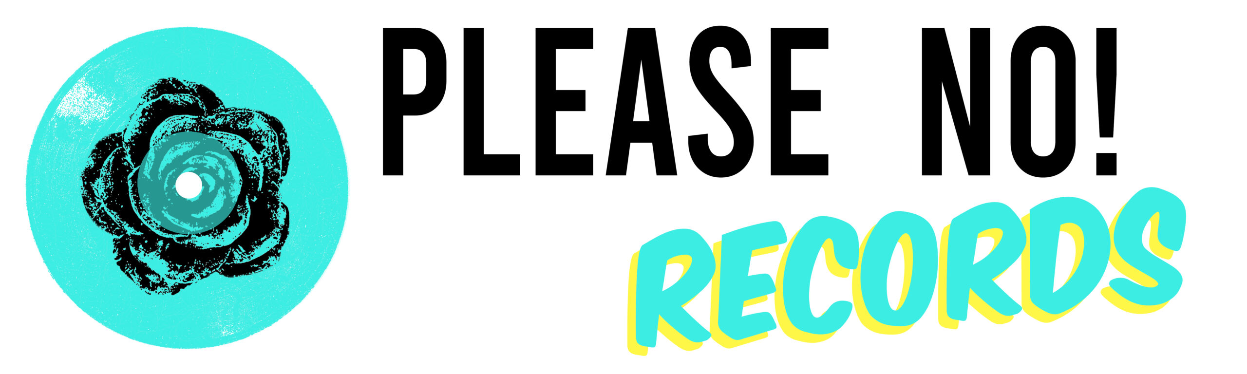 PLEASE NO! RECORDS